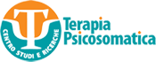 Centro Studi e Ricerche in Terapia Psicosomatica