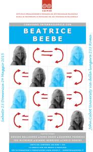 beatrice-beebe