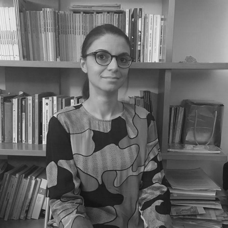 Eleonora-Masini