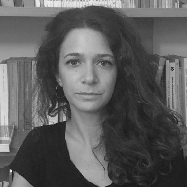 Ilaria-Martinelli