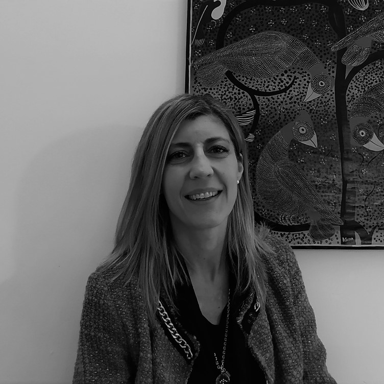 Laura-Nardella