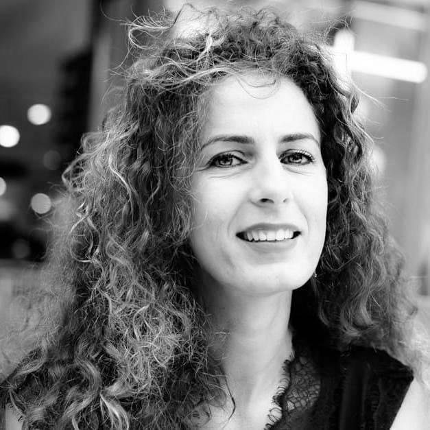 Michela Maraglino